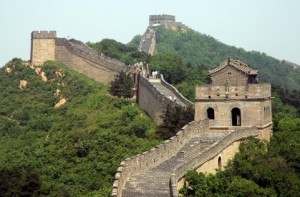 gran-muralla-china-419x276