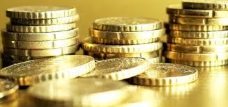 Monedas01